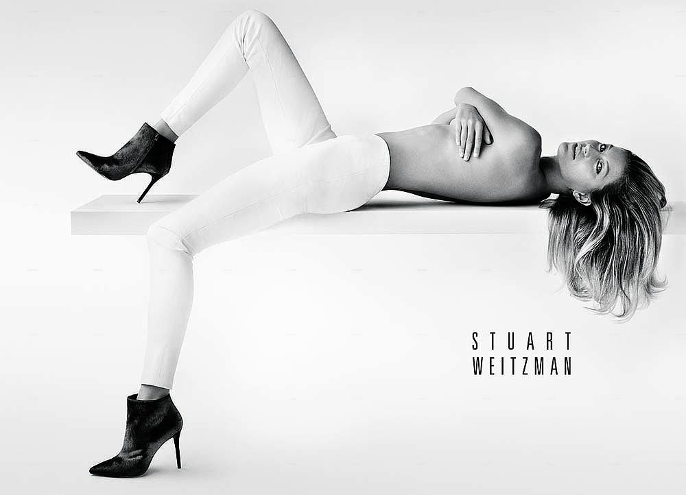 Stuart-Weitzman-Fall-2014